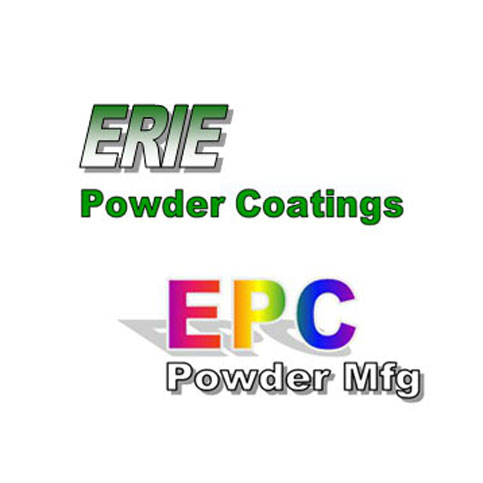 Epc powder