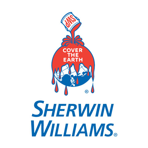 Sherwin William