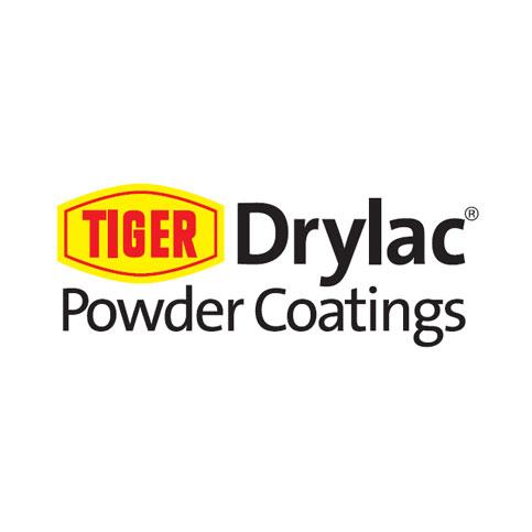 Tiger Drylac